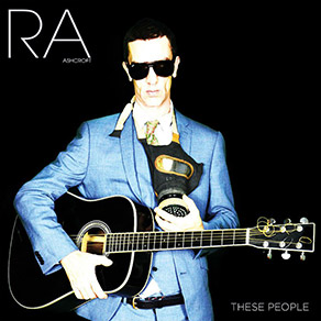 Richard Ashcroft LYRICS : LYRICS - FOR EVERY RICHARD